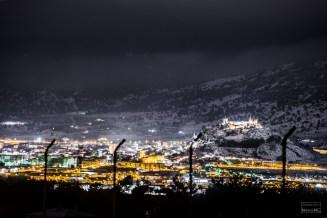 castalla-temporal-nieve-povincia-alicante-18-y-19-enero-2017-_8oo2701