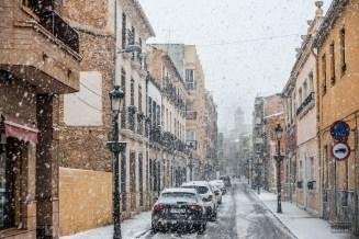 pinoso-temporal-nieve-povincia-alicante-18-y-19-enero-2017-_8oo2679