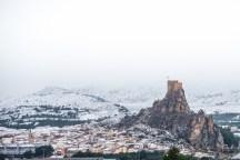 sax-temporal-nieve-povincia-alicante-18-y-19-enero-2017-_8oo2678