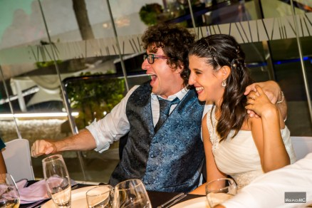 Boda Carla y Luis (13-09-14) - _DSC9029