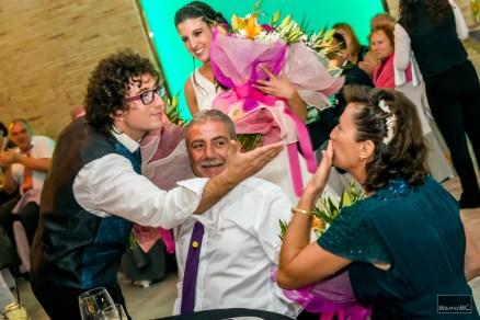 Boda Carla y Luis (13-09-14) - _DSC9138