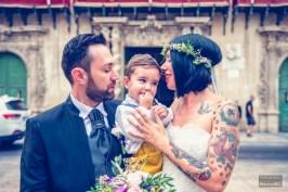 fotos-boda-carolina-y-roberto-8-10-16-_8oo1889