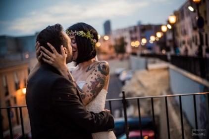 fotos-boda-carolina-y-roberto-8-10-16-_8oo2021