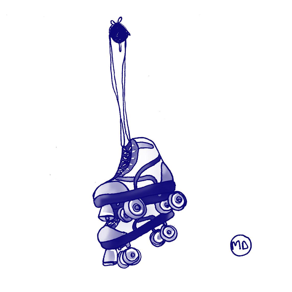 patinaroulettes