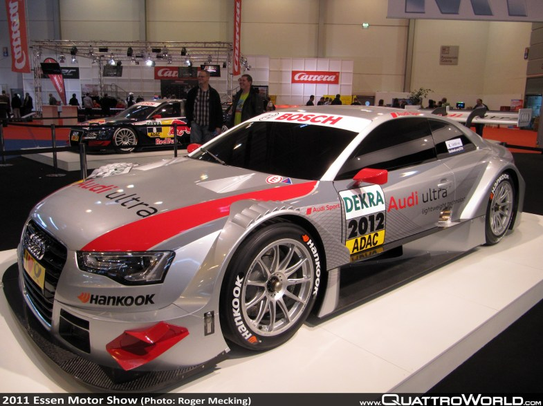 Essen-Motor-Show-Audi-2011-46