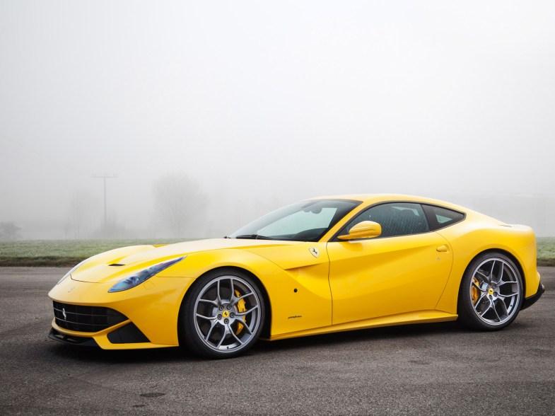 2012-Novitec-Rosso-Ferrari-F12-Berlinetta-Front-Side