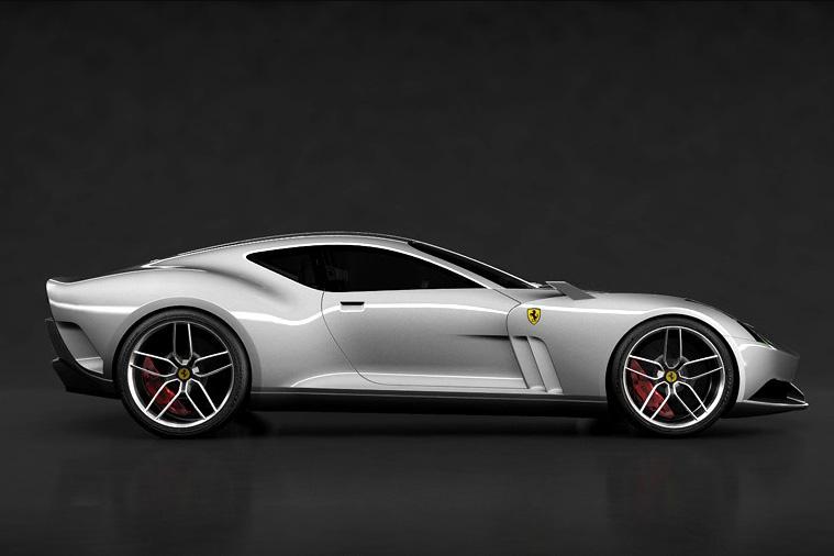 Ferrari-612-GTO-Concept-37