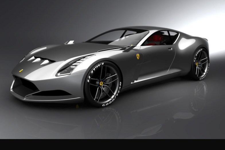 Ferrari-612-GTO-Concept-39