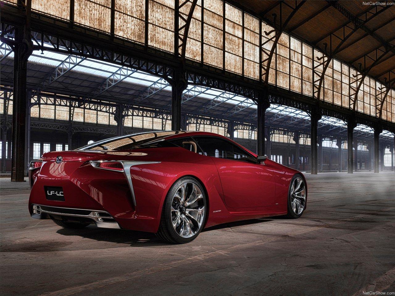 https://i2.wp.com/manonfire.com/wp-content/uploads/2014/05/Lexus-LF-LC_Concept_2012_1280x960_wallpaper_0d.jpg