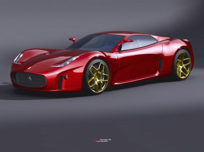 Ferrari-Concept-2008_11