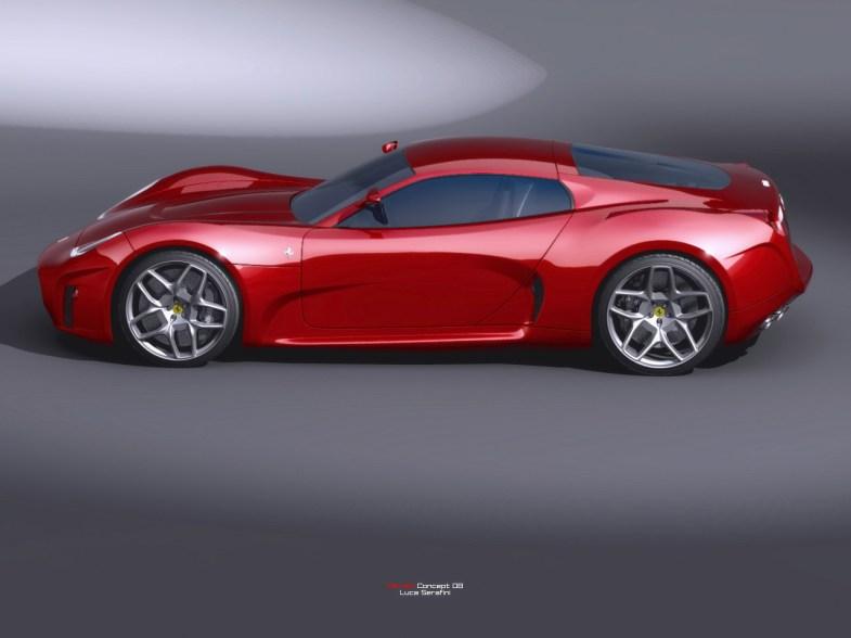 Ferrari-Concept-2008_2