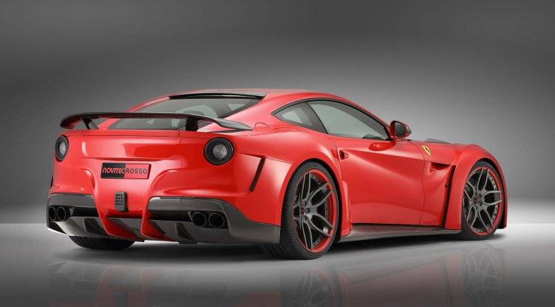f12_nlargo_back-low-3-4