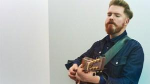 john smith musician