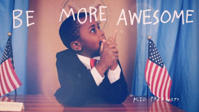 kid-president-1024x576