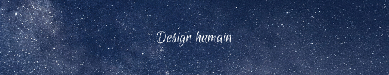 Design humain copy