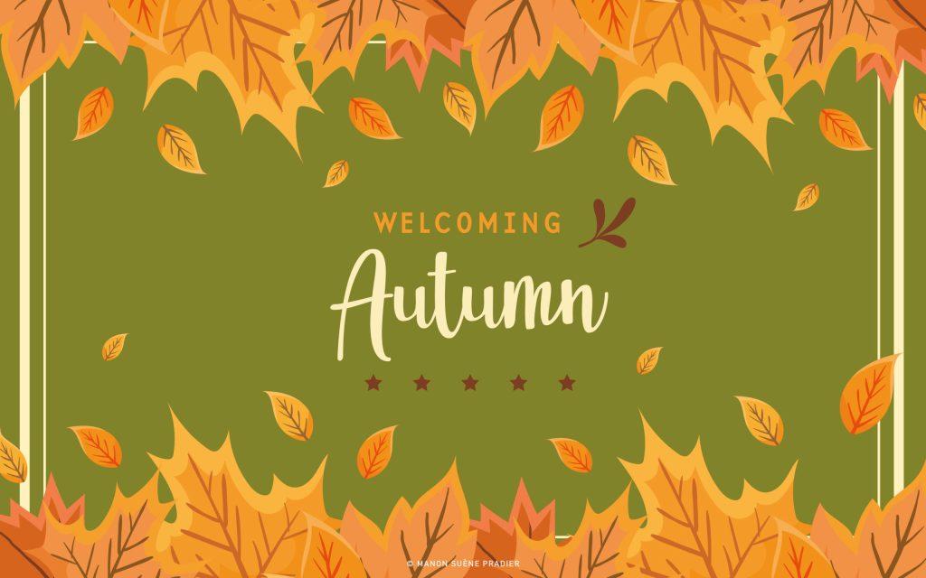 september-wallpaper