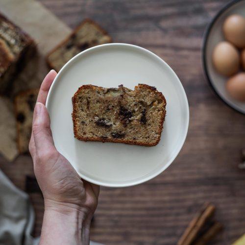 recette-banana-bread