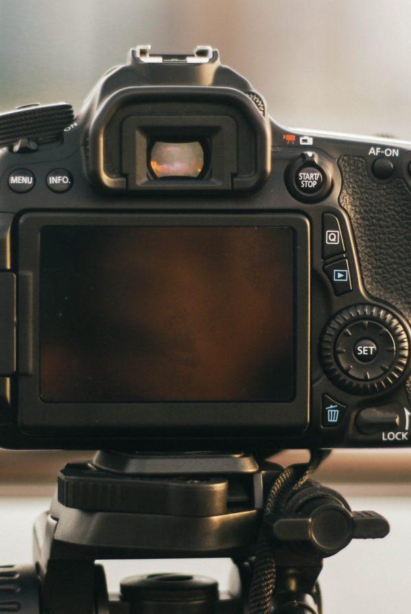 les-bases-de-la-photographie-:-la-composition