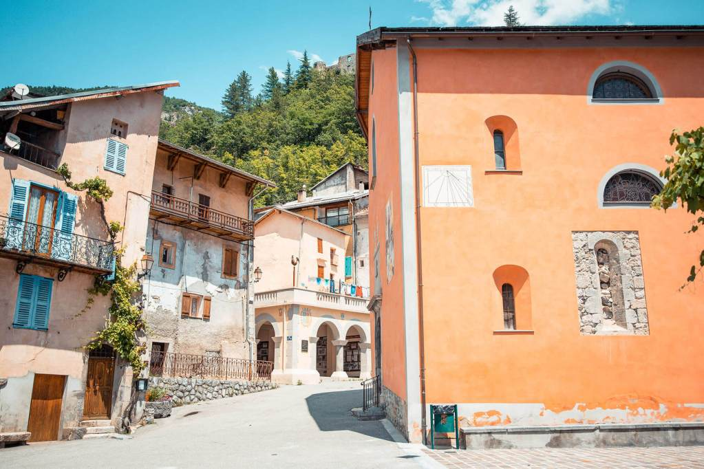 road-trip-alpes-haute-provence-guillaumes