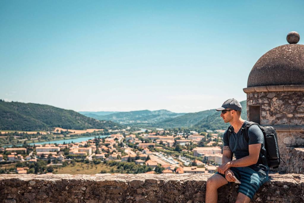 road-trip-alpes-haute-provence-sisteron-4