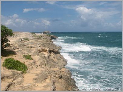 Hawaii June 10 -17, 2011 116