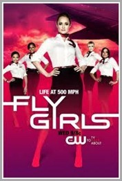 fly-girls-cw_thumb.jpg