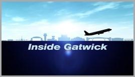 inside-gatwick-sky-tv-hd.jpg