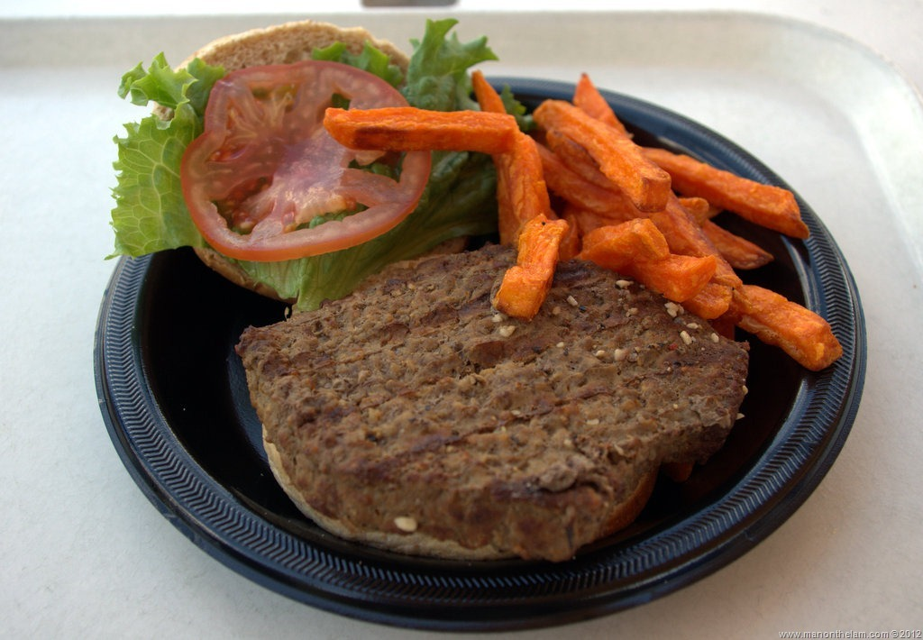 Goliath-Burger-with-sweet-potato-fries-the-Holy-Land-Experience-Orlando-Florida.jpg
