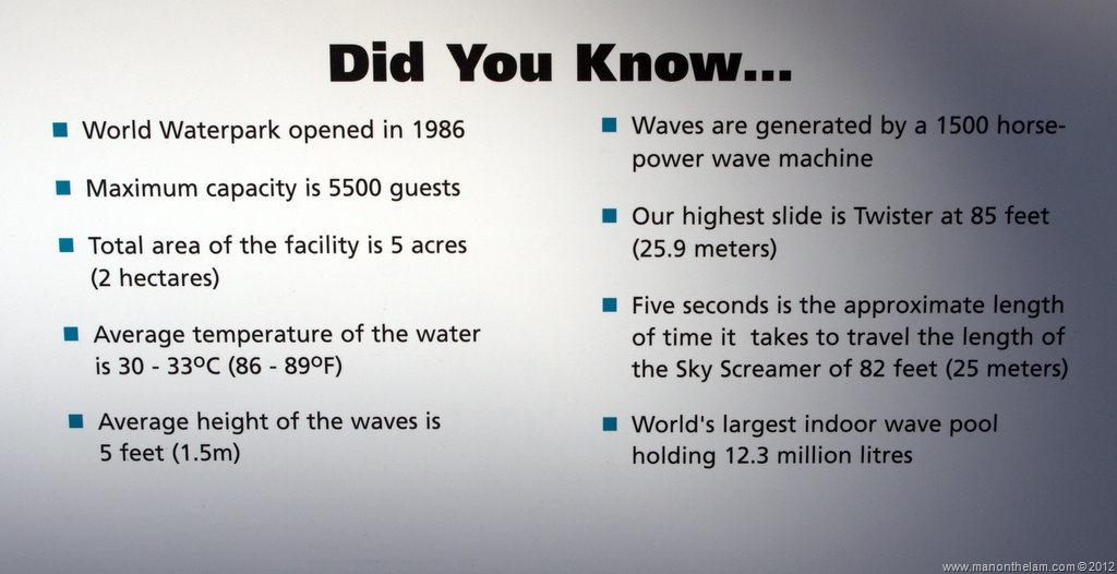 West-Edmonton-Mall-Waterpark-facts.jpg