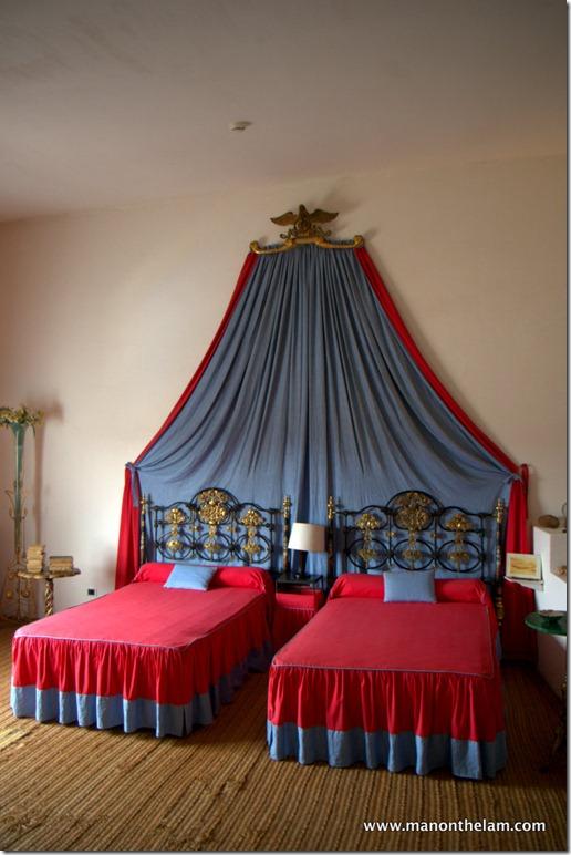 Salvador Dali House Mueum, Port Lligat, Cadaques, Spain 2868x4309-107