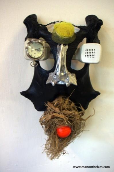 mask-art.jpg