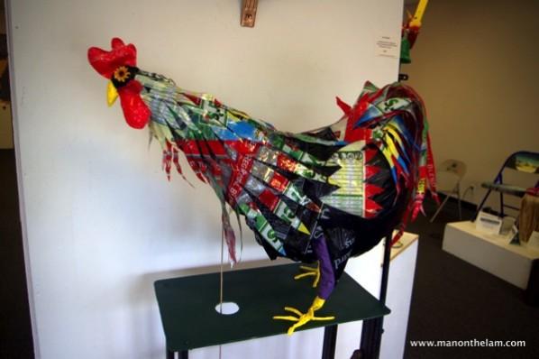 trash-rooster.jpg