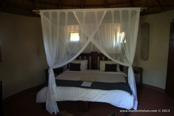 Africa-on-Foot-safari-camp