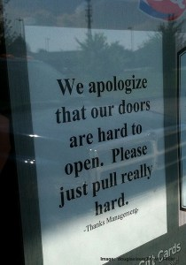 funny-customer-service-sign.jpg