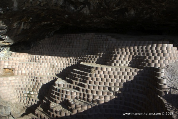inside Klipgat Cave, De Kelders, South Africa.jpg