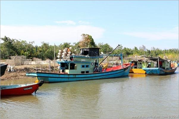 1-Terengganu, Malaysia Squid Jigging Festival April 2014-178