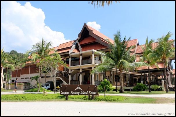 Laguna-Redang-Island-Resort-Terengganu-Malaysia-141_thumb.jpg