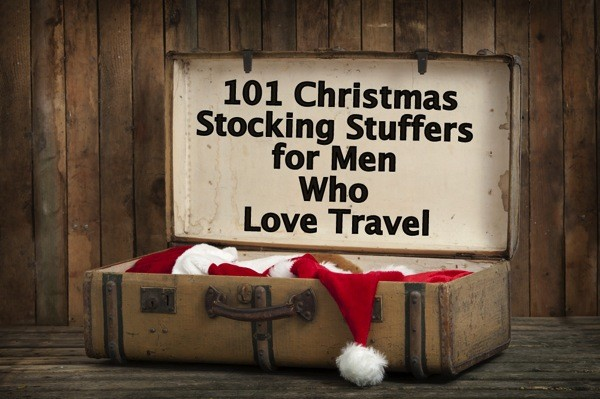 Unique Inexpensive Christmas Gifts
