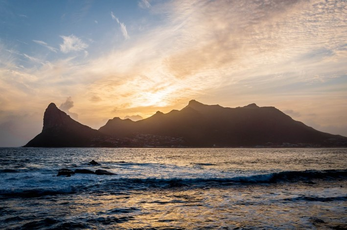egain Your Senses at Tintswalo Atlantic Cape Town -- Travel Addicts -- Top 100 Travel Blog Posts of 2014 by Social Media Shares