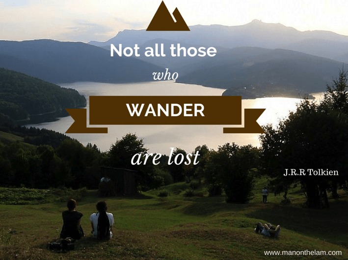 Not-all-those-who-wander-are-lost.-JRR-Tolkien.-Famous-travel-quotes