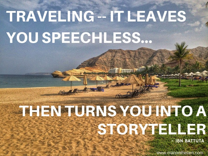 Traveling-It-Leaves-You-Speechless-then-makes-you-a-storyteller.-Ibn-Battuta.-Famous-Travel-Quotes..jpg