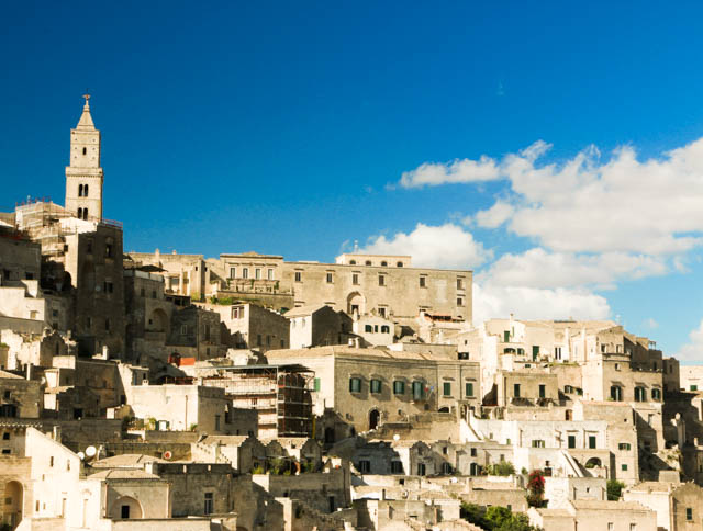 Man On The Lam  Top 100 Travel Blog Posts of 2015 so far by Social Media Shares  Visit Matera
