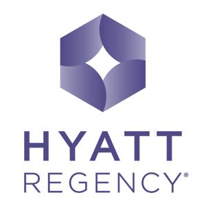 HyattRegencyLogo