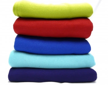Ultra Fast Dry Travel Towel Christmas Gifts for Travellers