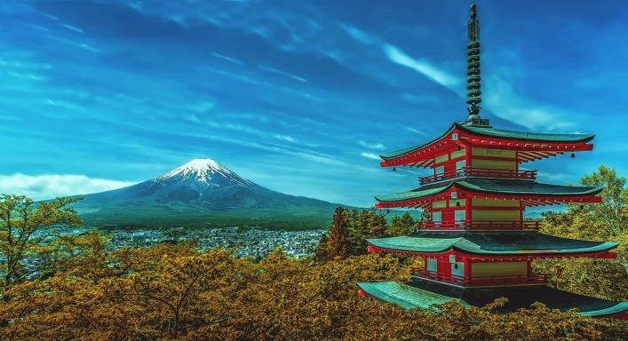 Japan 1902834 1280