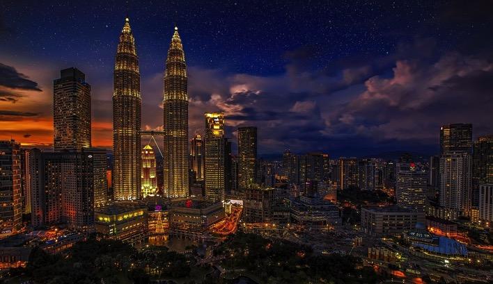 Kuala lumpur 1820944 1280