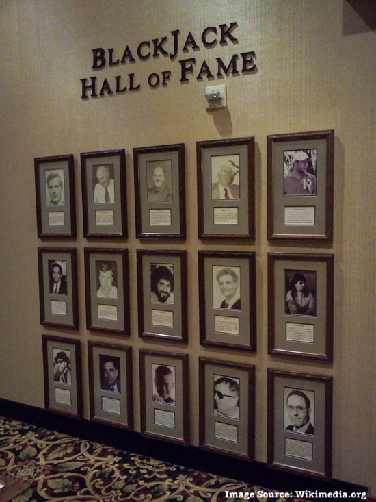 768px Blackjack Hall of Fame