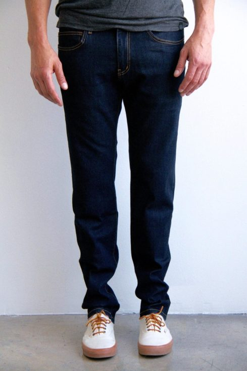 COlby Aviator secret pocket jeans.jpg