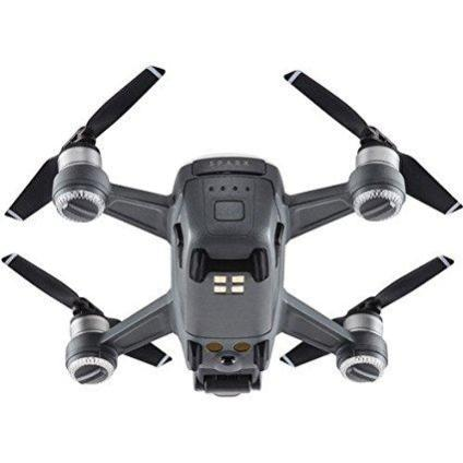 DJI Spark portable travel drone.jpg