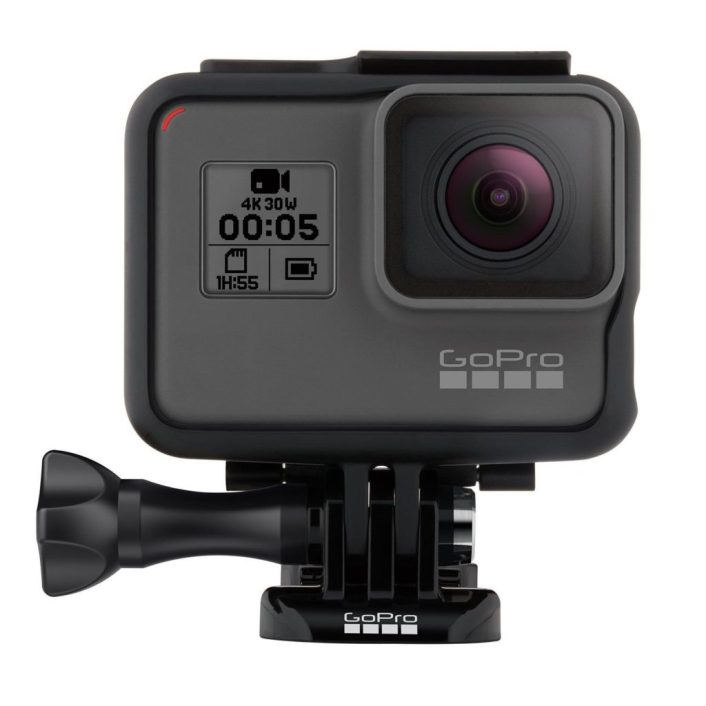 GoPro Hero 5 Black travel gifts for men.jpg